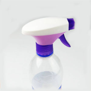 PP Plastic Trigger Sprayer for Housing Cleaning (NTS95) pictures & photos
