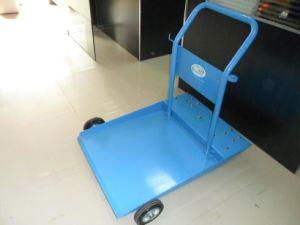 180-300kg Trolley