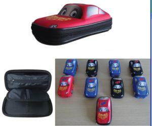 Fashionable Car Pencil Bag (Dx-Pb308) pictures & photos