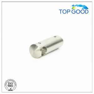 High Quality Ss304 Longer Cross Bar Holder pictures & photos