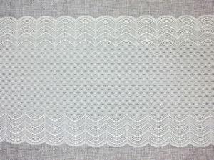 Garment Accessories Lace Elastic Lace Crochet Lace