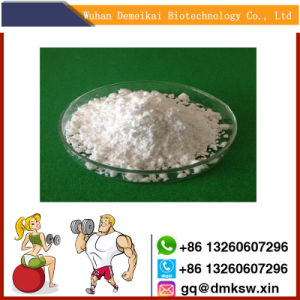 Male Testosterone Steroid Tpp Testosterone Phenylpropionate CAS 1255-49-8 pictures & photos