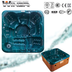 Discount Bathtub, Outdoor Spas, Garden Swimming Pool