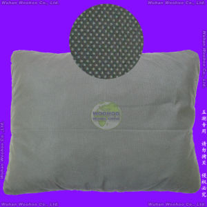 Disposable Nonwoven Pillow Case pictures & photos