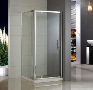 Pivot Shower Enclosure Hl-PS129