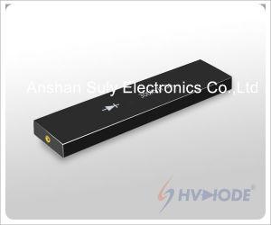 3A 100 Kv Silicon High Voltage Rectifier Block pictures & photos