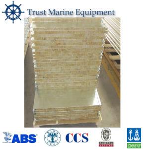 Marine Furniture Marine Decoration Materials pictures & photos