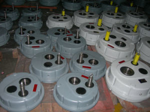 Gear Reducers for Sale in Hot pictures & photos