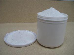 Titanium Dioxide Rutile 93%