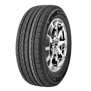 185/60r15 Winter Tyre Studless Tyre Snow Tyre pictures & photos
