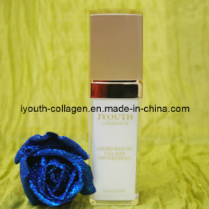 GMP, Top Collagen, 100% Natural Collagen, Golden Milkfish Collagen Milkfish Peptide Essence pictures & photos