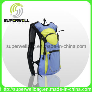 Professional Hydration Backpack Bag for Sport/Bicycle/Camping pictures & photos