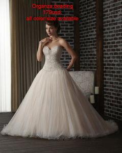 Wedding Dresses As28