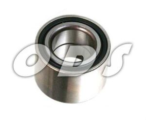 Wheel Bearing (28016-AA030, 28016-AA020, 513248) for Subaru pictures & photos
