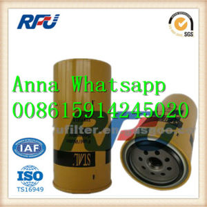 Auto Parts Fuel Filter for Caterpillar (133-5673) pictures & photos
