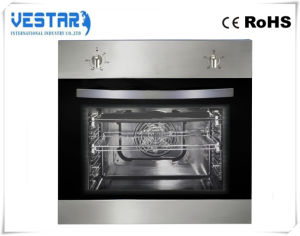 New Design Built-in Oven Cooking Baking Equipment for Sale pictures & photos