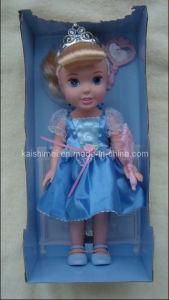 Fashion Princess pictures & photos