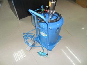 Y630-5 Dosing Metering Grease Pump