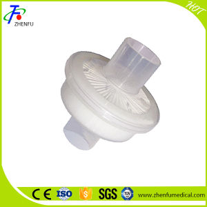 Oxygen Concentrator Universal Filter, HEPA Filter pictures & photos