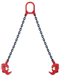 Drum Lifter Clamp - Dl500 pictures & photos