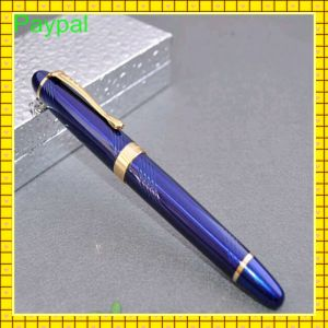 High Quality Parker Promotional Gift Fountain Pen (gc-p001) pictures & photos