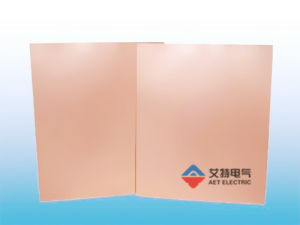 S1190 Fr-4 Special for Inner Heavy Copper or Over 24L Multilayer Boards