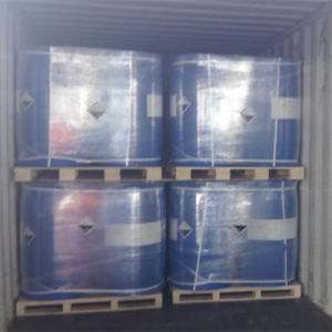 2-Phosphonobutane -1, 2, 4-Tricarboxylic Acid (PBTCA) 50% 37971-36-1 pictures & photos