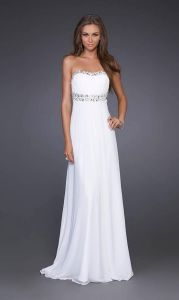 Discount Bridal Party Cocktail Bridesmaid Prom Wedding Evening Dresses (ED13006) pictures & photos