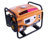 1000W Gasoline Generator CE Approved for Home Using (PS1900DX) pictures & photos