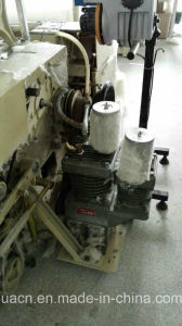 Complete Production Line Medical Gauze Weaving Machine Air Jet Loom pictures & photos