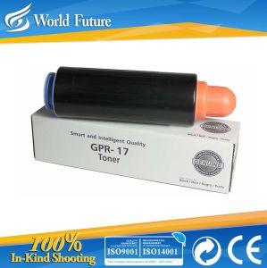 Geniune Compatible Toner Cartridges for Canon (C-EXV13) pictures & photos