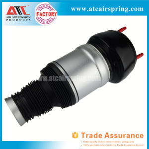 for Mercedes Benz W166 Front Air Shock Absorber 1663202738 1663202838 1663202513 1663202613 pictures & photos