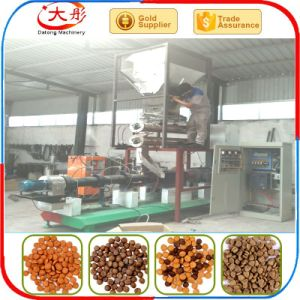 Pet Food Processing Machine pictures & photos