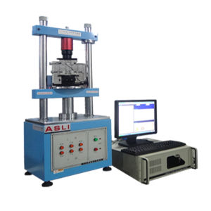 USB Cable Automatic Inserting and Extracting Testing Machine pictures & photos