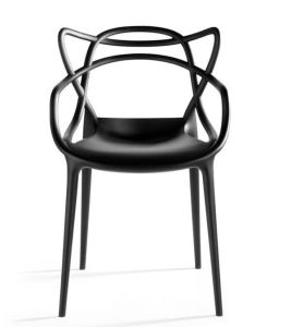 Replica Stackable Banquet Modern Design Furniture Dining Chair pictures & photos