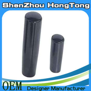 OEM High Quality Custom Silicone Rubber Handle Grip pictures & photos