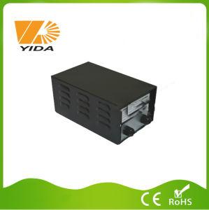 Yida 250W Black Electronic Digital Ballast