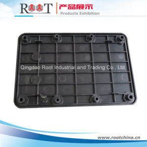 Electronic Plastic Products Injection Mold pictures & photos