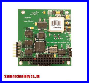 PCBA Assembly/PCB Board (PCBA-1309) pictures & photos