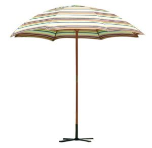 High Quality Outdoor Umbrella (BR-GU-16) pictures & photos
