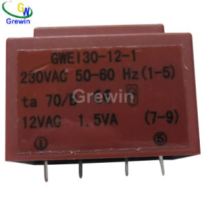 Encapsulated Switching Power Transformer pictures & photos