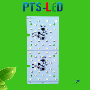 AC SMD LED Module 9W 13W pictures & photos