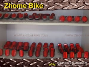Bicycle Parts/Reflectors, Front and Rear Reflectors, Wheel Reflectors, Cat Eye pictures & photos
