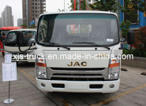 JAC Light Truck / Cargo Truck (1063 W115) pictures & photos
