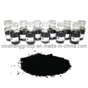 Rubber Chemicals, Carbon Black, Black Carbon (N550) pictures & photos
