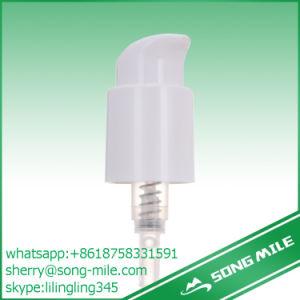20/410 Treatment Sprayer Cream Pump Cream Dispenser pictures & photos