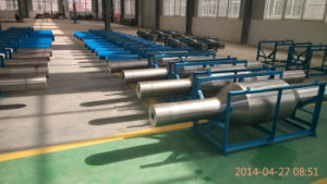 API Q1 Oilfield Drill String Stabilizer for Well Drilling pictures & photos