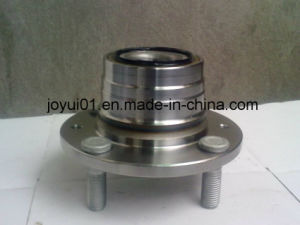 Wheel Hub Bearing for Mazda Dacf1041h Hub053-50 Vkba1949 Br930043 pictures & photos