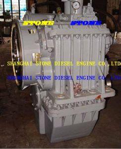 Marine Gearbox Hc1200 pictures & photos