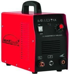DC Inverter Mosfet Plasma Cutting Equipment (CUT-20) pictures & photos